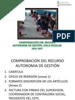 Comprobacion_autonomia_de_la_gestion (Petc Tonala y Tapachula) (1)