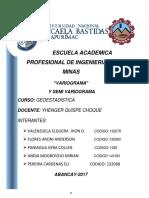 TRABAJO_VARIGRAMA.pdf