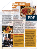 1B-Reading-British-Food.pdf