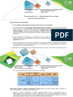 Anexos Evaluación Inicial - 358029 (4)