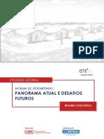 NORMA DE DESEMPENHO - PANORAMA ATUAL E DESAFIOS FUTUROS.pdf