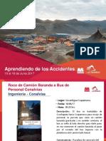 Aprendiendo de Los Accidentes_10 Al 16 Jun2017 (1)