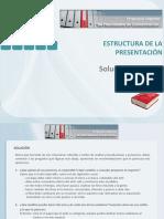 Solucion_Estructura_presentacion