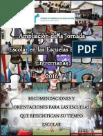 Revista Primaria Ampliada Final_comprimida