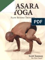 Prasara Yoga  - Flow Beyond Thought (2007).pdf