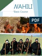 FSI - Swahili Basic Course - Student Text.pdf