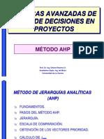 Presentación Clases N°1.ppt