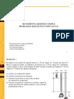 160129_MAS_Problemas_resueltos.pptx