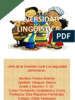diversidadlingistica-131006205127-phpapp02.pptx