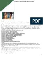Acatistul Sfântului Cuvios Simeon.docx