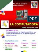 computadora_guido.ppt