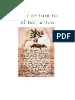 Prontuario-Erboristico.pdf