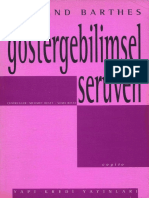 Roland Barthes - Göstergebilimsel Serüven.pdf