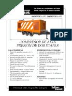 SpanishSpecd900-1150.pdf