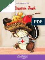 Elcapitanfush Libro