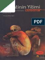 Arno Gruen - Empatinin Yitimi.pdf