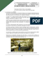 Laboratorio 06 - Laminado de Fibra de Vidrio y Matriz Poliéster-tcsup