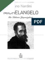 Bruno Nardini - Michelangelo.pdf