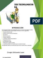 LOS 10 AVANCES TECNOLOGICOS.pptx