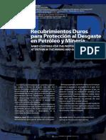 mendez16_recubrimientos_desgaste.pdf