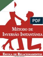Metodo de Inversao Insantanea.pdf