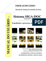 ApostilaSIGADOCTJPAV33