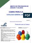 Catálogo de EPPs_R1