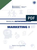 MARKETING I.pdf