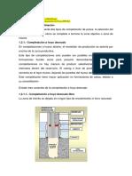 Manual de Completación de schlumberger.docx