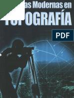204278107-Topografia-Moderna.pdf