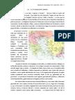 Cristianismo20.pdf