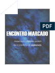 Encontro-Marcado-Chico.pdf