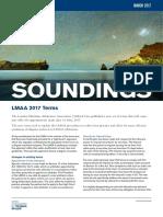 818 UKDC Soundings LMAA 2017 Terms v3