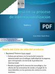 Sesion 5 2016 Modelos de Internacionalización