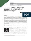 Queer e Sociologia.pdf