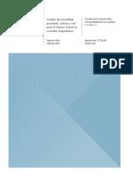 Estudio_Movilidad.pdf