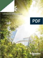 SE_Catalog_2015_eng_sm.pdf