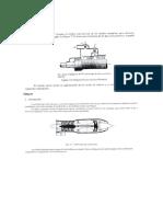 Selección de modelos para Turbomáquinas.docx
