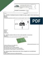 ATIVIDADES DE MATEMÁTICA.docx