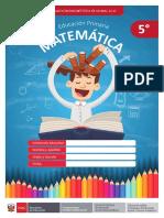 5_matemática