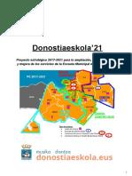 Donostiaeskola21 Es ONA (1) (1)