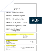TABELA DE UNIDADES.pdf