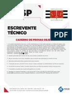 SIMULADO TJSP.pdf