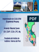 3_Armando+Villacorta_Peru_Implementación+de+COSO-ERM