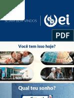 Plano de Negócio Ei Economia Inteligente Junho 2017