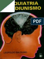 PsiquiatriaeMediunismo.pdf