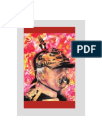 As Leis Antissocialistas de Bismarck, Marilia Bremberger