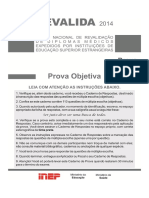 po_cinza_revalida_objetiva_2014.pdf