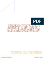 312872819-lamparas-fluorescentes-pdf.pdf