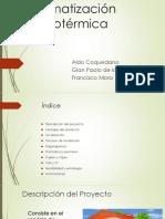 Presentacion-Final + normativa